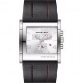 Reloj Armand Basi caballero Ref. A-0221G-07