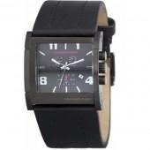 Reloj Armand Basi caballero Ref. A-0221G-09