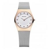 Reloj Bering señora Ref. 12927-064