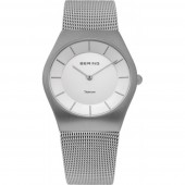 Reloj Bering Unisex Ref. 11935-000