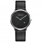 Reloj Bering caballero Ref. 11139-402