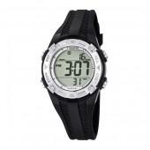 Reloj Calypso cadete Ref. K5685/4