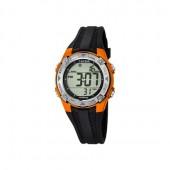 Reloj Calypso cadete Ref. K5685/7