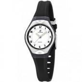 Reloj Calypso mujer ref.K5163/J