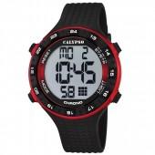 Reloj Calypso caballero Ref. K5663/4