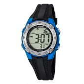 Reloj Calypso cadete Ref. K5685/5