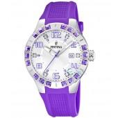 Reloj Festina Señora Ref. F16560/5