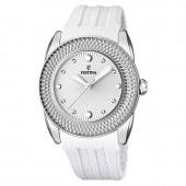 Reloj Festina Señora Ref. F16591/1