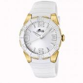 Reloj Lotus señora Ref. 15863/1