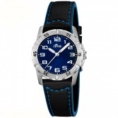 Reloj Lotus cadete Ref. 15945/B