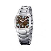 Reloj Lotus Señora. Ref 15506/8
