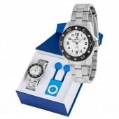 Reloj Marea cadete Ref. B42158/1