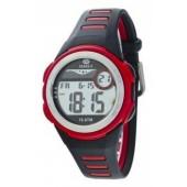 Reloj Marea cadete Ref. B25131/1