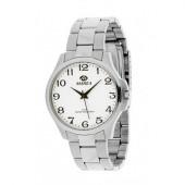 Reloj Marea caballero Ref. B36099/2
