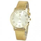 Reloj Marea señora Re. B41124/9