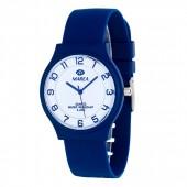 Reloj Marea caucho. Colección Slim. Ref. B35519/16