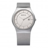 Reloj Bering Caballero Ref. 11938-000