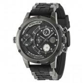 Reloj POLICE caballero Ref. 1451253009