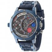 Reloj POLICE caballero Ref. 145123007
