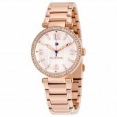 Reloj Tommy Hilfiger señora Ref. 1781590