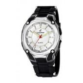 Reloj Calypso caballero Ref. K5560/1