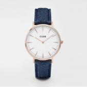 Reloj CLUSE Ref. CL18025