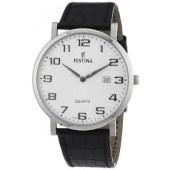 Reloj Festina caballero ref. F16476/1