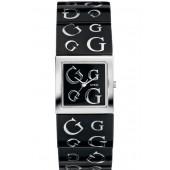 Reloj Guess mujer Ref. W10102L1