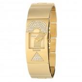 Reloj Guess mujer Ref. W11151L1