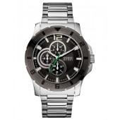 Reloj Guess hombre Ref. W11617G1