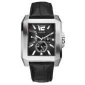 Reloj Guess hombre Ref. W13075G1