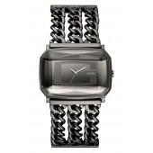 Reloj Guess mujer Ref. W13560L2