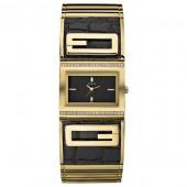Reloj Guess mujer Ref. W16550L2