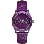 Reloj Guess mujer Ref. W70040L3