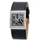 Reloj Guess mujer Ref. W75023L1