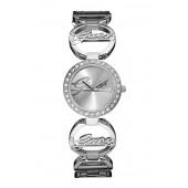 Reloj Guess mujer Ref. W95083L1