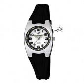 Reloj Calypso mujer ref.K6042/F