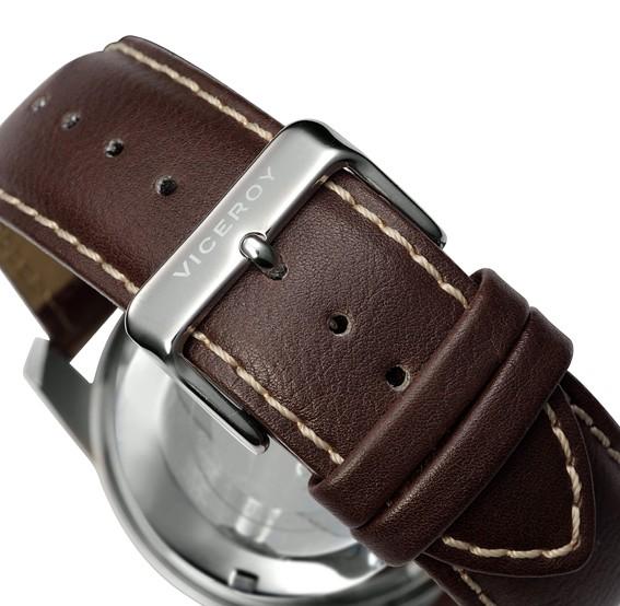 42ec527e320d Reloj Viceroy Caballero