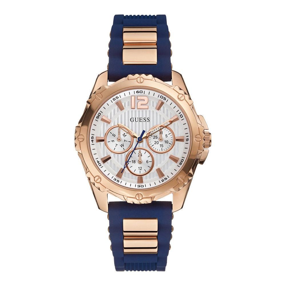 40a789278269 Reloj guess para mujer al mejor precio del mercado